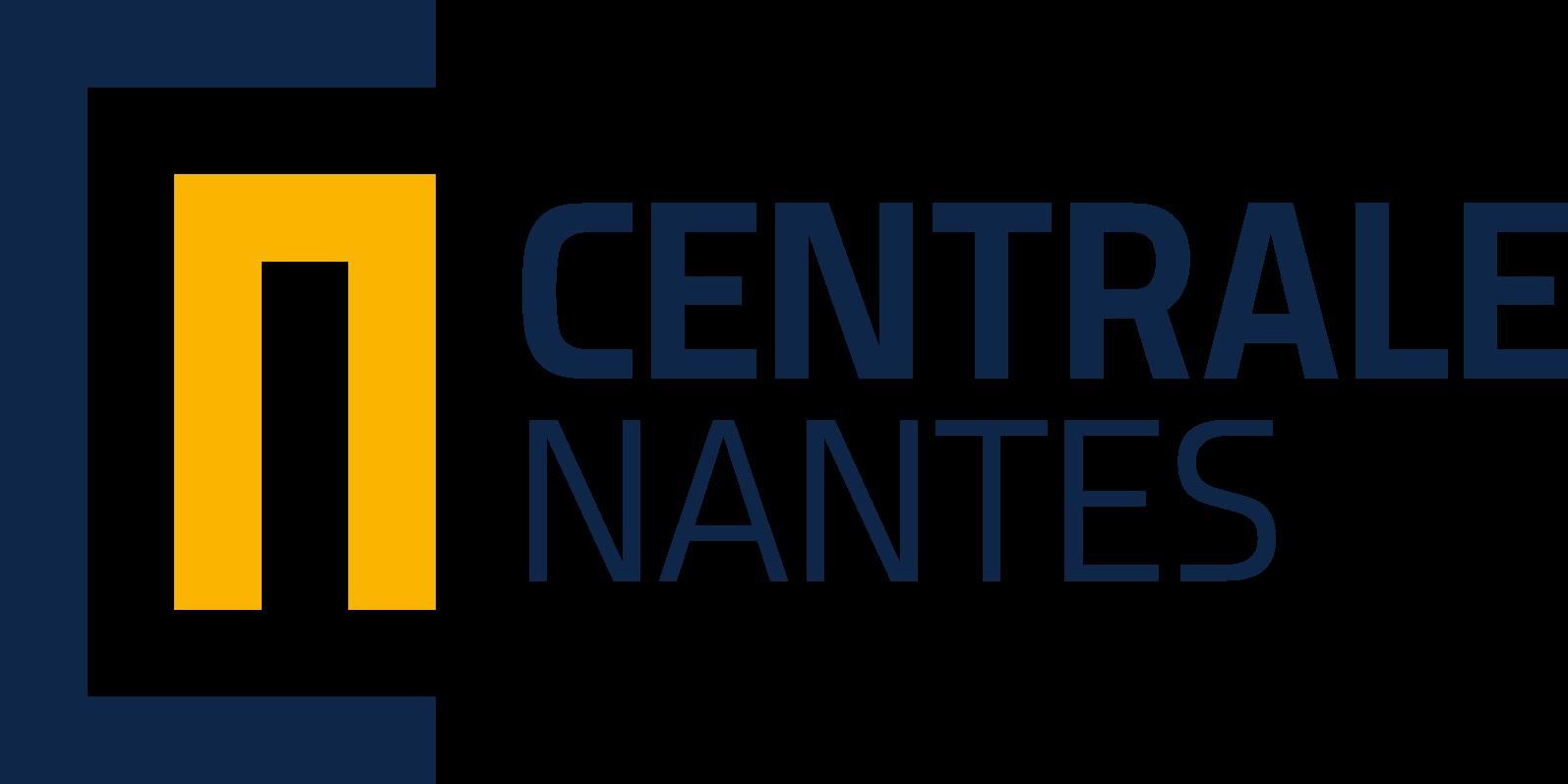 Centrale Nantes