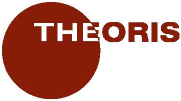 logo Theorie