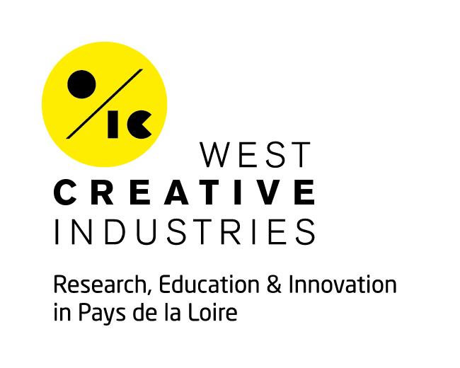 logo OIC