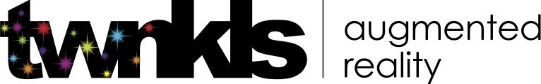 logo twnkls